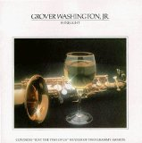 Текст трека – перевод на русский язык Just The Two Of Us исполнителя Grover Washington, Jr. With Bill Withers