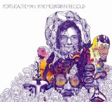 Слова музыки – переведено на русский You Carried Us (Share With Me The Sun). Portugal. The Man